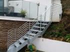 steps-901x1024